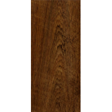 Krono Variostep Antique Oak laminated floor