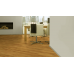 Kronofix Family Harvester Oak laminated floor
