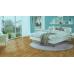 Krono Variostep Light Varnished Oak laminated floor
