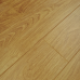Krono Variostep Light Varnished Oak laminated floor