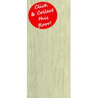 Krono Variostep Atlas Oak laminated floor