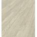 Krono Vintage Classic Pier Oak laminated floor