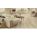 Krono Impressions Alabaster Barnwood laminated floor