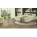 Krono Super Natural Wolfsback Oak laminated floor