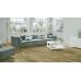 Krono Variostep Westside Oak laminated floor