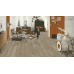 Krono Variostep Coffee House Oak laminated floor