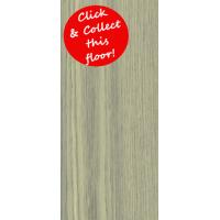 Krono Variostep Tomahawk Oak laminated floor