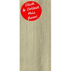 Krono Super Natural Classic Atomic Oak laminated floor