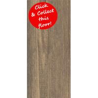 Krono Variostep Suncrest Pine laminated floor