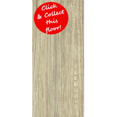 Krono Variostep Outback Pine laminated floor
