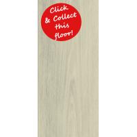 Krono Vintage Classic Blackwater Oak laminated floor