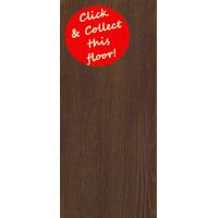 Krono Vintage Classic Corsair Oak laminated floor