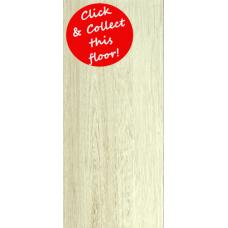 Kronofix Country Longbow Oak laminated floor