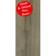 Krono Kaindl Oak Uptown High-Gloss laminated floor