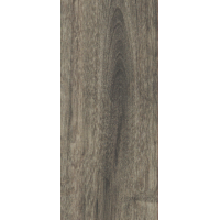 Krono Kaindl Oak Uptown HIgh-Gloss laminated floor