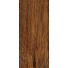 Krono Kaindl Oak Posino HIgh-Gloss laminated floor
