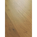 Swiss Krono GS Origin Beach laminated floor