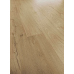 Swiss Krono GS Origin Moon laminated floor