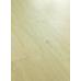 Swiss Krono GS Origin Snow laminated floor