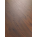 Swiss Krono GS Origin Sunset laminated floor