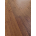 Swiss Krono GS Origin Sunshine laminated floor
