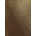 Swiss Krono GS Origin Terra laminated floor