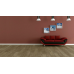 Swiss Krono Grand Selection Oak Beaver laminated floor