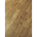 Swiss Krono Grand Selection Oak Camel laminated floor