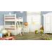 Swiss Krono Grand Selection Oak Ecru laminated floor