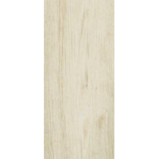 Swiss Krono Grand Selection Oak Isabelline laminated floor