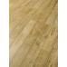 Swiss Krono Grand Selection Oak Lion laminated floor