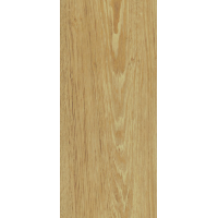 Swiss Krono Grand Selection Oak Lion laminated floor