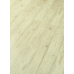 Swiss Krono Grand Selection Oak Sand laminated floor