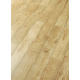 Swiss Krono Grand Selection Oak Tan laminated floor