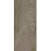 Swiss Krono Grand Selection Oak Umber laminated floor