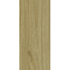 Swiss Krono Grand Selection Walnut Beige laminated floor