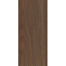 Swiss Krono Grand Selection Walnut Chamoisee laminated floor