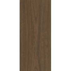 Swiss Krono Grand Selection Walnut Russett laminated floor