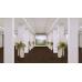 Swiss Krono Grand Selection Walnut Sepia laminated floor