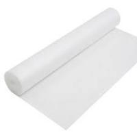 Basix Standard White underlay