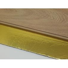 Basix Ultra Gold underlay