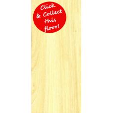 LiViT LVT Dawn Oak LT01 vinyl floor
