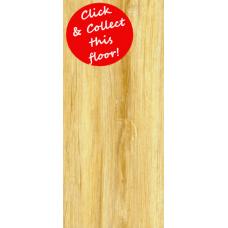 LiViT LVT Dusk Oak LT02 vinyl floor