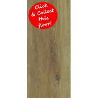 LiViT LVT Twilight Oak LT03 vinyl floor