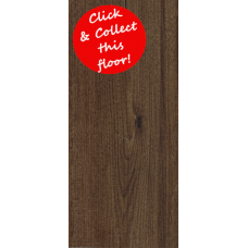 LiViT LVT Midnight Oak LT04 vinyl floor