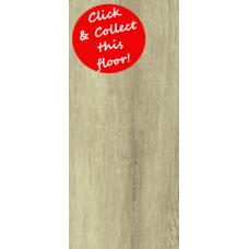 LiViT LVT Lightning Oak LT05 vinyl floor
