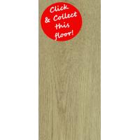 LiViT LVT Thunder Oak LT06 vinyl floor