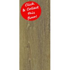 LiViT LVT Storm Oak LT07 vinyl floor