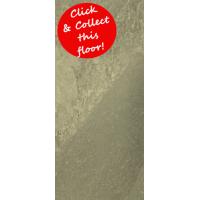 LiViT LVT Himalayan Stone LT31 vinyl floor
