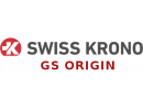 Swiss Krono GS Origin